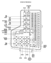 diagrams 800600 dodge ram fuse box problem 2012 dodge ram 1500 how to change a fuse in a breaker box at Fuse Box Troubleshooting