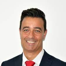 Giovanni Rizzo – Italian Angels for Biotech