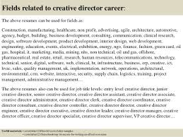 Cre Photo Gallery Of Fashion Creative Director Cover Letter Resume
