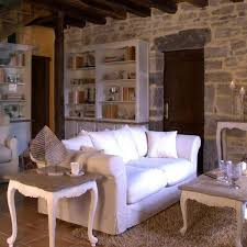 rustic living room design. Rustic Decor Ideas Living Room Photo Of Worthy Design For Rooms With Remodelling
