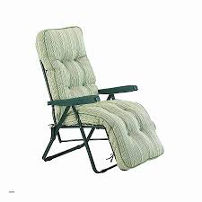 heavy duty rocking chair best of resin outdoor rocking chairs elegant rocker brown wood rocking chair