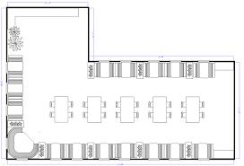 chart design ideas. Restaurant Seating Chart Layout Design Ideas  Chart Design Ideas