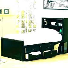 kids twin size beds – JBSERVICE