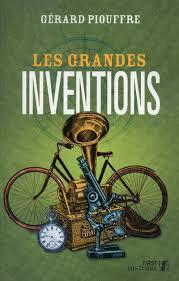 Vos livres préférés de Gérard Piouffre Images?q=tbn:ANd9GcSAFtaErwr2m8SI9vNE844JoVNc0-IbQIYuMDbXT-9QFlsY729tTg