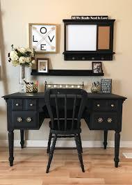office space memorabilia. Office Space Memorabilia. Fullsizerender-3 Black And Gold Inspired Memorabilia F