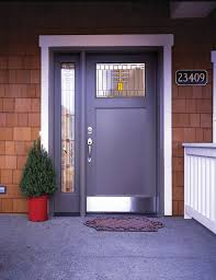 door storm doors larson sliding inside creative pella pella storm doors door screen security pet menards