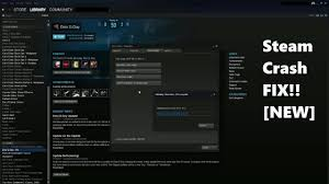 Steam Charts Just Cause 4 Dota 2 Not Working Steam For Mac Whatallworlds Blog