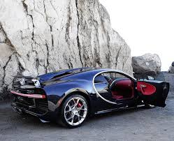 Bugatti uses fine gaucho leather for the entire vehicle interior of the chiron sport les légendes du ciel. Facebook