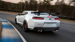 2018 chevrolet usa. plain usa 2018 chevy camaro zl1 1le photo 2  throughout chevrolet usa
