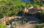 Oasis Country Club in Palm Desert, California, USA   Golf Advisor