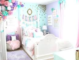 Pastel paint colors Emily Henderson Pastel Room Colors Pastel Bedroom The Fancy Shack Pastel Girls Room Makeover Pastel Bedroom Colors Pastel Bedroom Pastel Paint Colours For Bedrooms Nestledco Pastel Room Colors Pastel Bedroom The Fancy Shack Pastel Girls Room