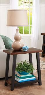 better homes and gardens interior designer. Better Homes And Gardens Interior Designer Best Home Design Fancy With G