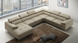 Lounge Living Room Living Room Furniture Lounge Life