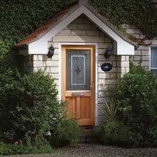 2xg double glazed external hardwood door m t with coleridge glass