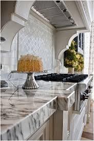 Granite Kitchen Worktops Uk Kitchen Marble Kitchen Counter Tops Mother Of Pearl Granite Slab