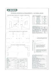 industrial garage door dimensions. Beautiful Garage Garage Door Dimensions Bedroom Height Glass Shower Best Standard  Size Two Car  What Is A  And Industrial Garage Door Dimensions I