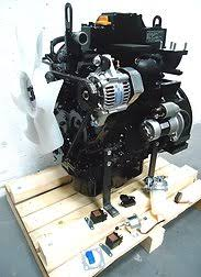 3ld1 isuzu sel engine isuzu get image about wiring diagram