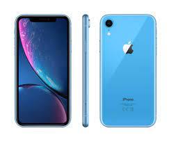 Apple iPhone XR 128GB | iPhone X / XR | Apple | Handy
