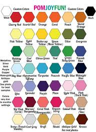 Boysen Paint Color Chart With Names Best Picture Of Chart