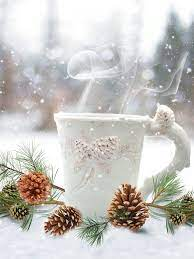 Coffee winter and books wallpapers wallpaper cave. Winter Coffee Wallpapers Top Free Winter Coffee Backgrounds Wallpaperaccess