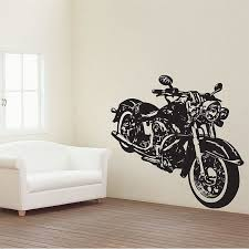 lovely inspiration ideas motorcycle wall art best design interior vector graphic vinyl decal metal decals sculpture on motorcycle wall art sculpture with fresh motorcycle wall art modern home metal for dad pinterest metals