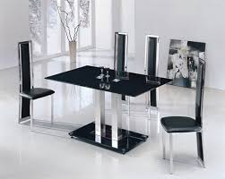 glass dining furniture. jet small glass table glass dining furniture
