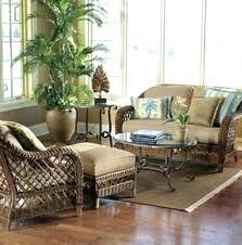 cloth ottoman coffee table fabric storage round