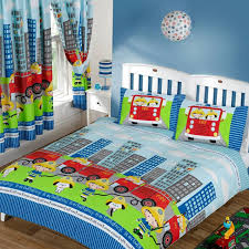 Kids Duvet Covers Kids-disney-and-character-double-duvet-cover