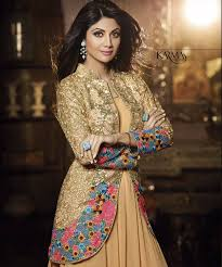 Bollywood Designer Suits Online Shopping Online Shopping India Store Sell Beige Indian Bollywood
