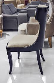 high end upholstered furniture. Unique High End Modern Dining Chairs Chair Design Ideas In Upholstered Furniture