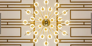 how to choose the right chandelier sotheby s international realty canada
