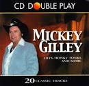Hits, Honky Tonks & More