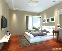 simple bedroom for women. Unique For Womens Bedroom Ideas For Small Rooms Room Decor Large Size Of Bedrooms    For Simple Bedroom Women
