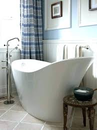 short soaking tub best soaking tub small deep soaking tub best soaking tubs ideas on bath short soaking tub