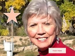 Sondra Mills (Blattman), Wichita Falls, TX Texas currently in Albuquerque,  NM USA