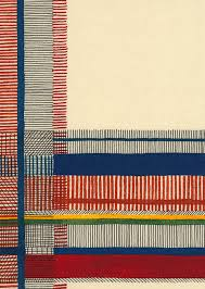 Textile Design New York Architects And Designers Pick Their Favorite New Textiles