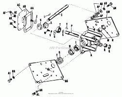 Allis chalmers 200 wiring diagram wiring diagrams schematics
