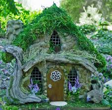 Garden: Fairy Garden Houses Luxury And It Begins Adventures From The Fairy  House -