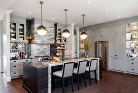 Commercial Kitchen Design London Commercial Kitchen And Bathroom Fitters London Psk Development