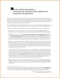graduate school re mendation letter sample graduate school re mendation letter from employer