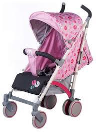 <b>Коляски</b>-<b>трости Babyhit</b> - купить <b>коляску</b>-<b>трость</b> Беби Хит, цены в ...
