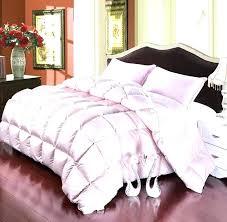 fluffy white duvet covers fluffy white duvet cover linen duvet cover target duvet covers india