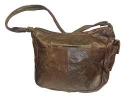 home finished goods handbags wallets accessories handbags dark brown handbag