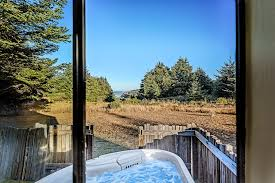 big view photography. Brilliant View Hot Tub With A Big View To Big View Photography