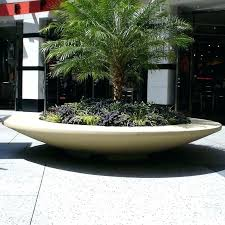 home depot plant containers home depot large flower pots planters large planters flower pots home depot designs garden movable home depot large flower