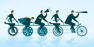 Resultado de imagen para liderazgo empresarial