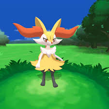 GUIDE] Making the best out of Pokemon XY : Citra