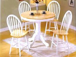 36 in round dining table round kitchen table inch round dining table inch kitchen table inch