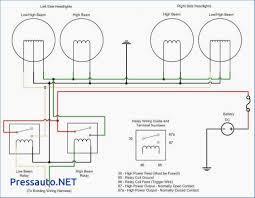 wheel horse 520h wiring diagram wiring library fine toro zero turn wiring diagram ideas electrical circuit wheel horse