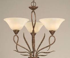 chandelier glass shades medium size of barn replacement glass shades replacement glass lamp shades for table chandelier glass shades